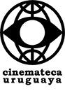 logocinematecauruguaya130