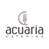 Acuaria catering